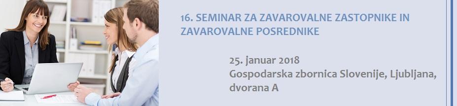 banner-16-seminar-zp