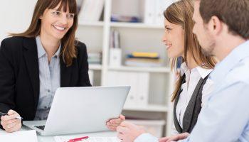 Izobraževanje zavarovalnih zastopnikov in posrednikov