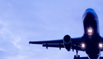 Seminar o zavarovanjih v letalstvu 2013
