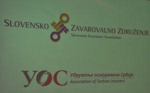 Podpis sporazuma o varstvu obiskovalcev