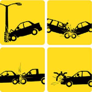 Zavarujte svoje vozilo in ostanite zavarovani