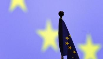 Delavnica: Čezmejno zdravstveno varstvo v Evropski uniji 2012